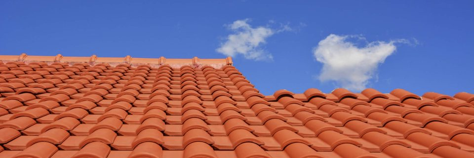 We provide superior roof replacement at affordable prices.